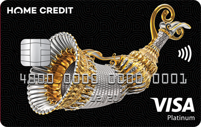 Кредитная карта хоум кредит кредит в петрозаводске с плохой кредитной