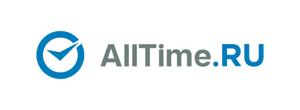 Часы и украшения Alltime