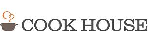 Хоум кредит польза начисление баллов